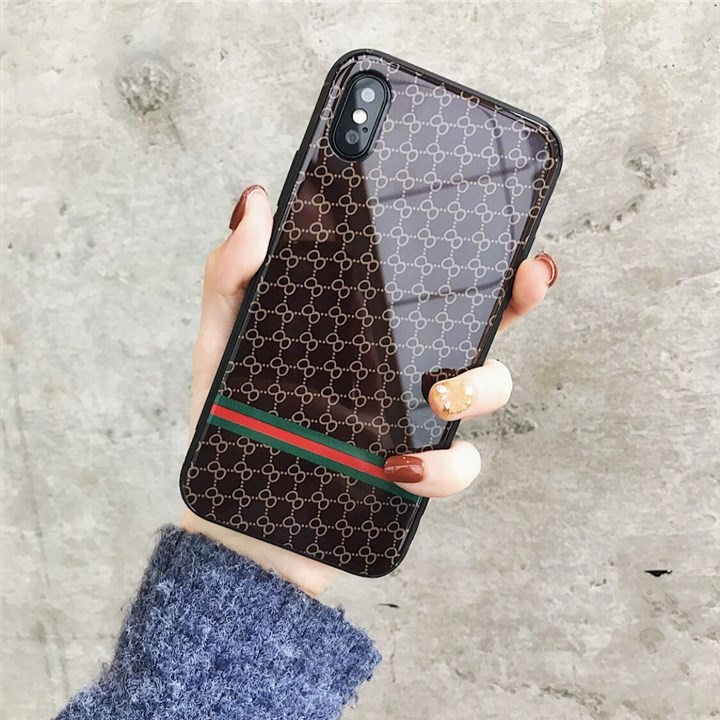 ốp lưng iphone 8 plus,7 plus nano glass