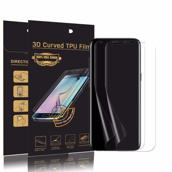 Dán full màn hình Galaxy J7 Pro loại xịn