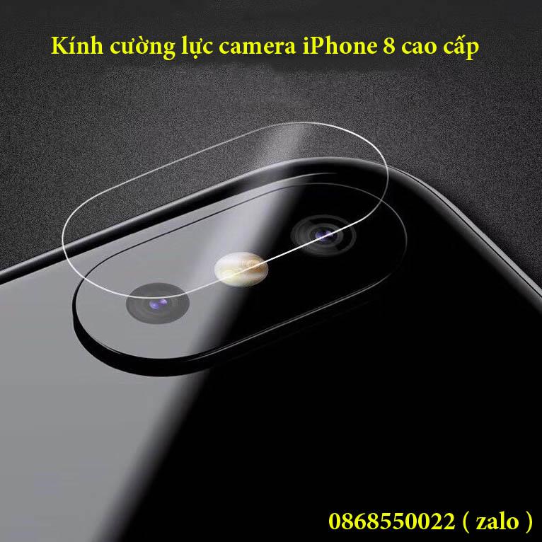Kính cường lực camera iPhone x xịn