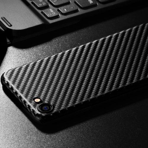 ốp lưng iphone 6/6S plus vẫn carbon 3D mỏng và nhẹ chính hãng ICAN