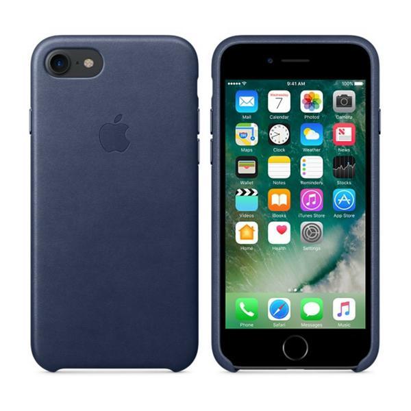 ốp lưng iphone 6 , 6s silicone case chính hãng apple