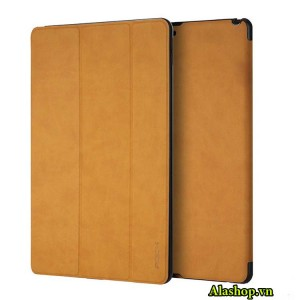 Bao da iPad 9.7 inch (2017) Uni Series Protection Case