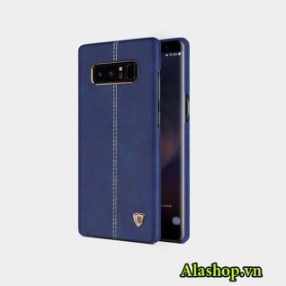 ốp lưng da Galaxy note 8 Englon Leather case