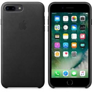 Ốp lưng xịn Iphone 6,7 , samsung s8,8 plus - alashop.vn