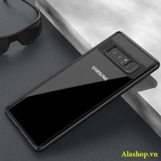 ốp lưng Galaxy Note 8 chống sốc tốt nhất