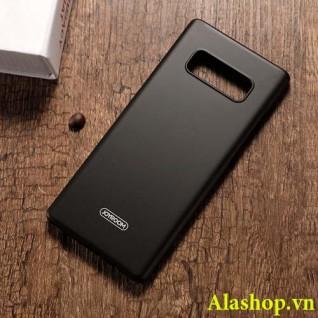 ốp lưng Galaxy Note 8 joyroom siêu nhẹ