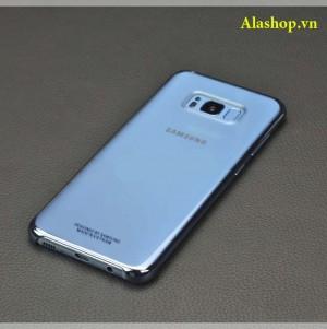 ốp lưng Galaxy S8 clear cover chính hãng samsung