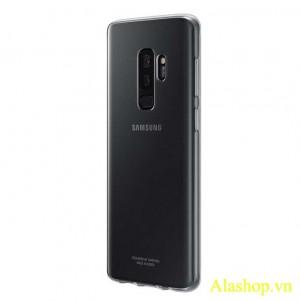 ốp lưng Galaxy S9 Clear cover chính hãng samsung