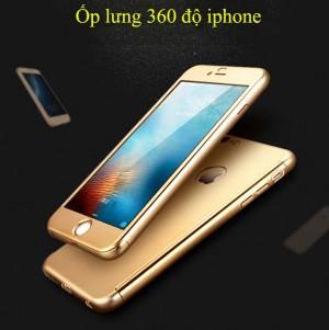 ốp lưng iphone 6 , 6s 360 độ chính hãng joyroom