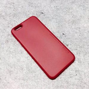 ốp lưng iphone 6/6S plus mỏng nhất chỉ 0,3mm Memumi