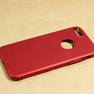 ốp lưng iphone 7 likgus hở táo