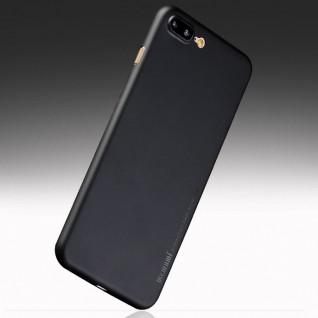 ốp lưng iphone 8 plus 7 plus mỏng nhất 0,3mm cao cấp