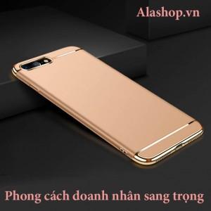 ốp lưng iphone 7 plus siêu sang chính hãng joyroom