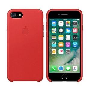 Ốp lưng iphone 8 plus 7plus Silicone Case chính hãng Apple