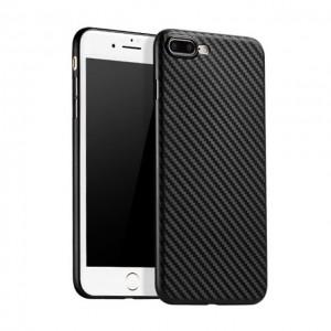 ốp lưng iphone 7 plus sợi carbon siêu mỏng