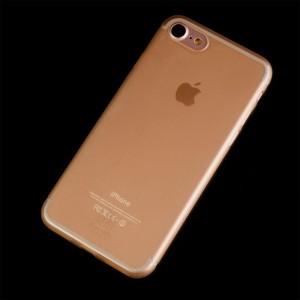 ốp lưng iphone 7 silicon chính hãng baseus