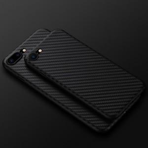 ốp lưng iphone 7 vẫn carbon siêu mỏng