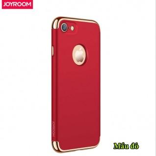 ốp lưng iphone 8 plus,7 plus 3 mảnh chính hãng joyroom